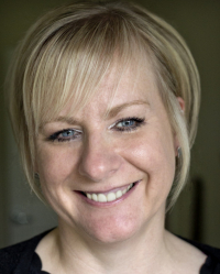 Jacky Matthews - Career & Management Coach and Trainer