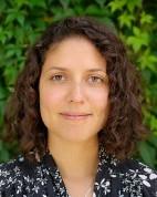 Amanda Salvara - Personal Development Coach and Hypnotherapist