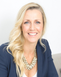 Authentic Me Coaching - Nicky Massyn