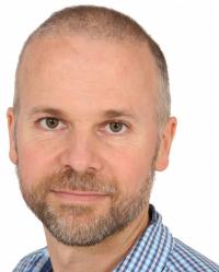 Peter Kershaw