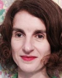 Mairead Turner