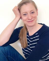 Carola Moon (CPCC) – Business Coaching