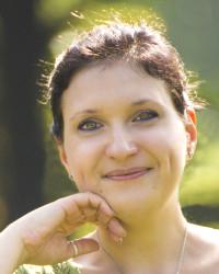 Paola Borrescio - Online Life Coach