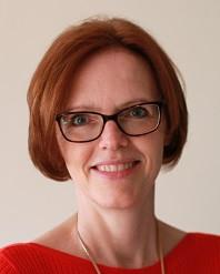 Michelle Drapeau, MSc: Stress And Anxiety Coach