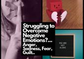 Understand & Manage Emotions