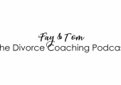Divorce Coaching Podcast on YouTube