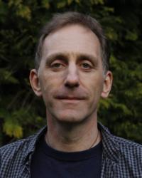 Joel Drapkin