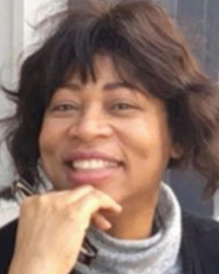 Marva Johnson-Jones, Certified Therapeutic Coach & Trainer | NLP | PGCE | PSA