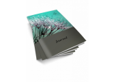 Build Resilient Relationships Journal<br />5 Sessions Course