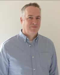 Chris Davey - Steelcurve Ltd