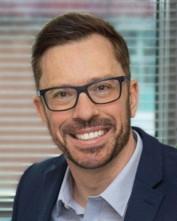 Mark Ellis MAC - Performance Life Coach, Career & Business Transition Coach