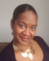 Sheleen Johnson ~ Personal Performance, Confidence and Self Love