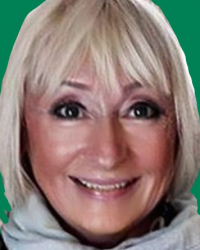 Lou Henwood  NLP Master practitioner, Mindfulness therapist and coach