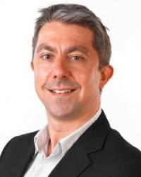 Matt Oliver - Career Coaching for Professionals