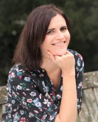 Kasia Nissanka : Transformational Life Coach and Psychologist