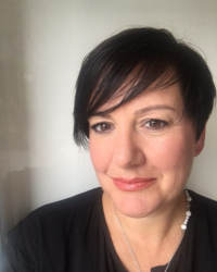 Kirsty Birnstiel - Flourish Coaching