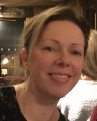 Faye Andrews - Coaching For Parents