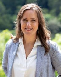 Rachel Boswell - Inner Calmness & Confidence Coach
