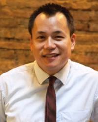 Minh K Le