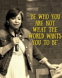 Rituparna Ghosh - Dip.Coach