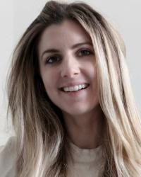 Caitlin Vincent -- Coaching for Bulletproof Empowerment