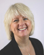 Kay Cooke - The Managing Excellence Group