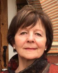 Maureen McLoughlin