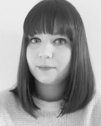 Vicky Titchmarsh - Amplius Coaching