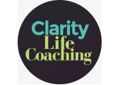 Clarity Coaching UK