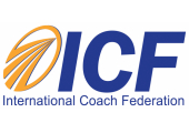 Member of International Coaching Federation