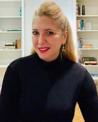 Juliana De Angelis