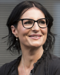 Pamela Hinchliffe MNCP