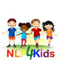 NLP4Kids