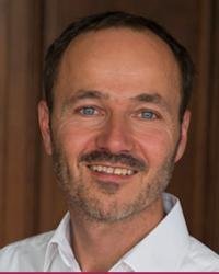 Charlie Warshawski - Career and Executive Coach (ICF, ILM)