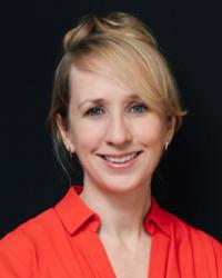 Pauline McNulty - Enabling Sustainable Success