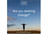 Are you seeking change?