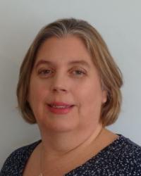 Cathy Boucher, The Empowerment Coach, Dip Coach