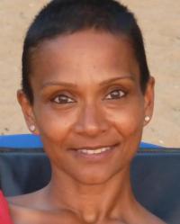 Preethi Sutton - Wellness Coach, Dip.Coaching, MAC