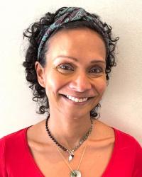 Preethi Sutton - Personal Development, Health & Wellbeing Coach, Dip.Coaching