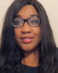 Samantha Uwadiae - Confidence and Career Acceleration