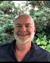 Michael Beech, Life Coach, Wellbeing Coach (MAC)