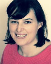 Helen Howells - Hwylus Coaching