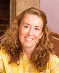 Stephanie Satriawan (ACC)