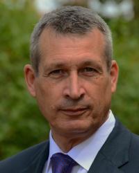 Ian Mason - ICM Limited