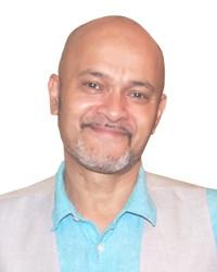Randal Porter (Dip Coach & Dip Migraine Therapy)