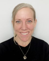 Kelly Southcott   Transformational Coach   Change Mentor