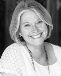 Clare van der Spuy - Business & Personal Development Coach