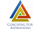 Coaching for Aspirations