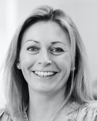 Natasha Harvey - Communications Specialist and Coach (Dip. Coach, MAC; NLP Cert)