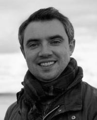 Matt Verrell - Executive & Transition Coach